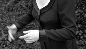 Taktstoff (c) Ulrike Schörghöfer