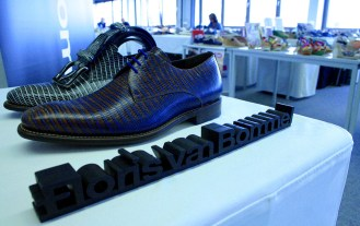 SOC_shoes&more_FvB_4