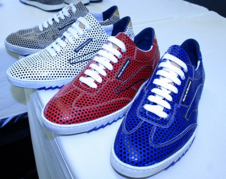 SOC_shoes&more_FvB_5