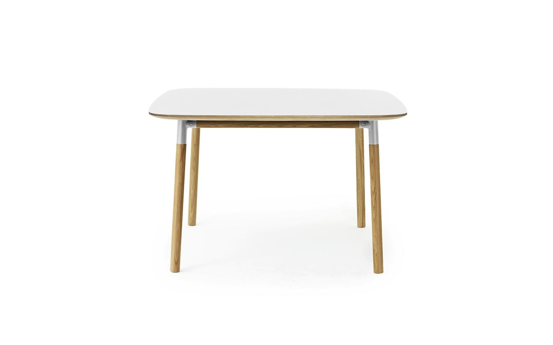 602828_Form Table_120x120cm_WhiteOak_1