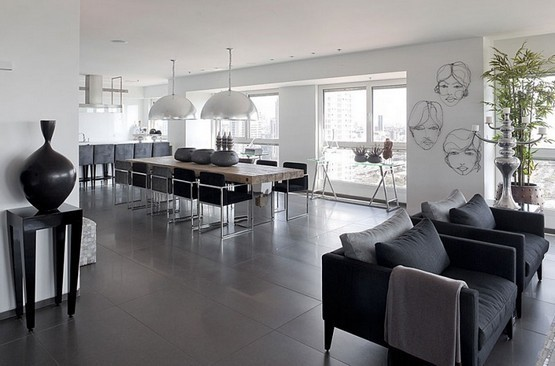 Apartment-Interior-in-Israel-by-Lanciano-Design-.jpg