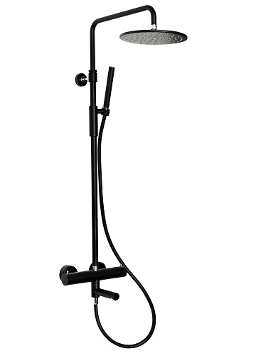 Tapwell-Tvm-2200-150MS-Kattosuihku-Mattamusta