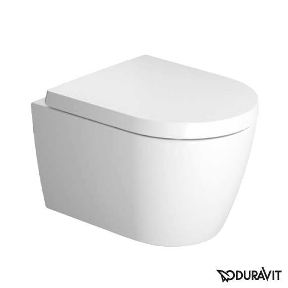 duravit-me-by-starck-wall-mounted-washdown-toilet-l-48-w-37-cm-rimless-with-toilet-seat-white-with-soft-close-dur-2530090000_0b-1