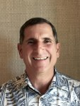 [MAUI] Building & Sustaining Relationships
