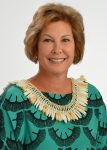 Liliʻuokalani Trust hires educator Mahina Hugo for new educational innovations position