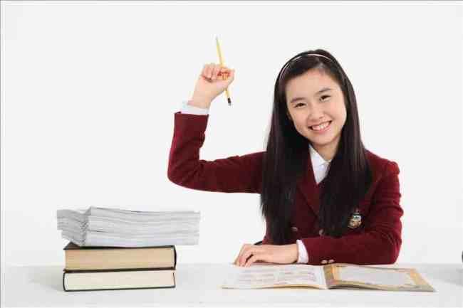 "<a href=""/tin-tuc/bai-viet-cua-gv-va-hs"" title=""Góc học sinh"" rel=""dofollow"">Góc học sinh</a>"