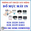 do muc may in 04