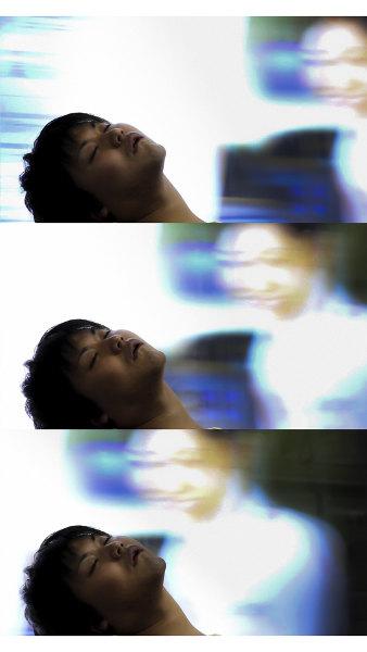 Exhibition Jo Ha Kyu 5