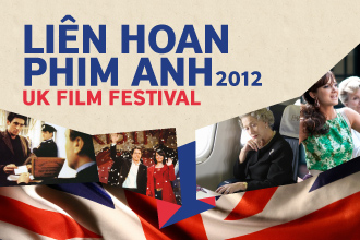 vietnam-arts-uk-film-festival-2012