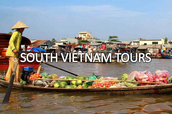 Hanoi Tours Expert - Best Vietnam Local Tour Company, Tour