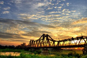 North Vietnam Tour Package 9 Days