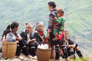 North Vietnam Tour 7 Days