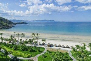 Vietnam Tour Package 15 Days
