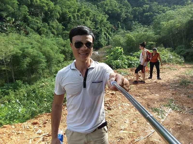 trekking mai chau pu luong (1)