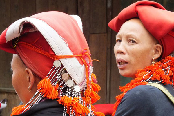 Hanoi Tour Package Singapore 5 Days