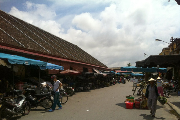 Hoi An Tourist Attractions (10)