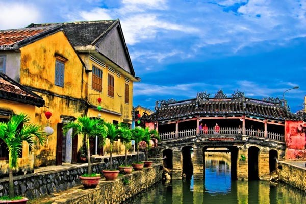 Hoi An Tourist Attractions (16)