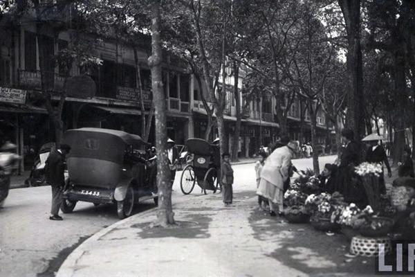 Rare Pictures Of Hanoi In The 19th Century (13)