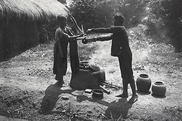 Rare Pictures Of Hanoi In The 19th Century (31)