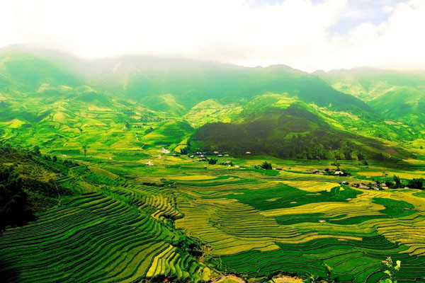 ha giang tourist attractions (18)