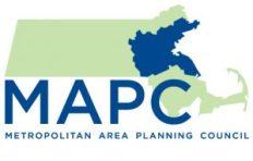 MAPC_Logo-Name_web