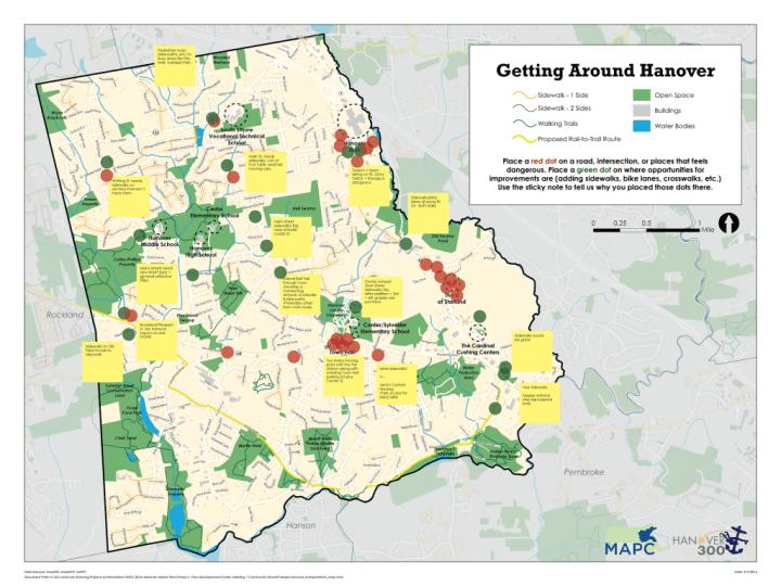 transportation-map-marked-up