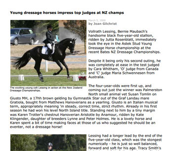 lessing-article-nz-champs