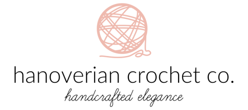 hanoverian crochet co