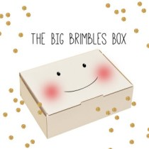 The Brimbles Box