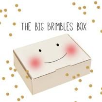 The Brimbles Box