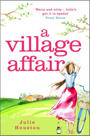 Village Affair