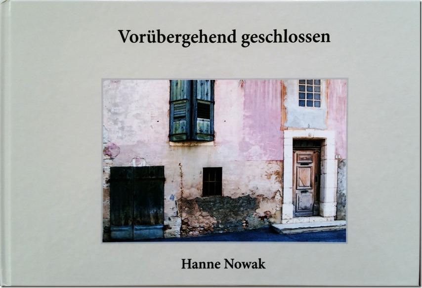 Hanne Nowak_1