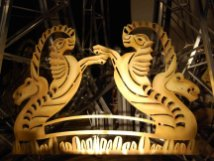 dragons-fin