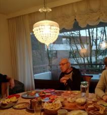 hans 26.12.17 Weihnachten bei Omi