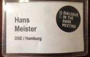 DSE - Hamburg