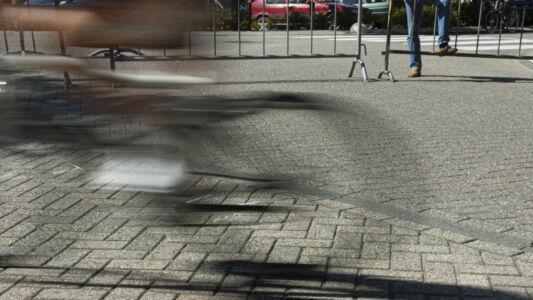 Brabantse Pijl 2006-01