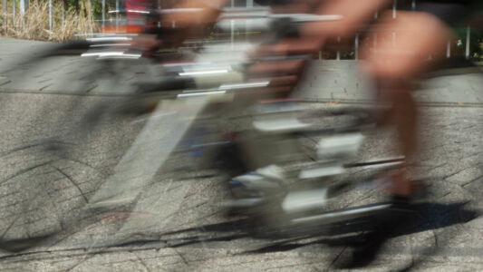 Brabantse Pijl 2006-03