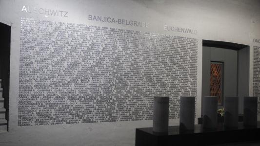 Breendonk 2009-22