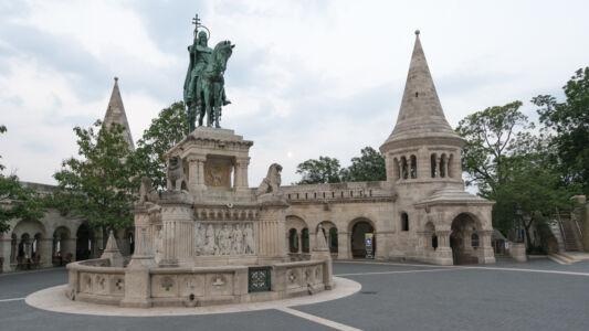 Budapest 2015-1