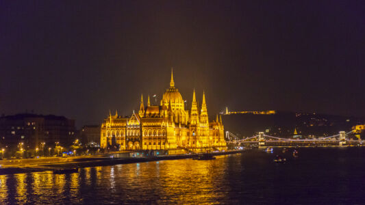 Budapest 2015-17