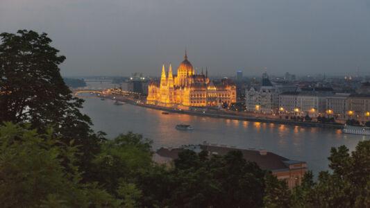Budapest 2015-3
