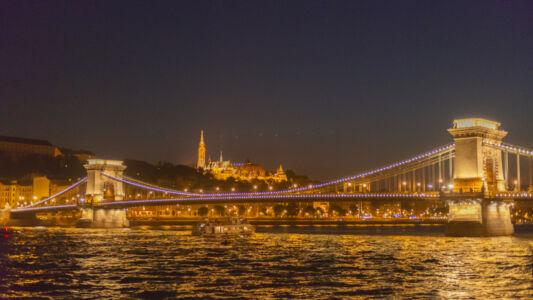 Budapest 2015-9