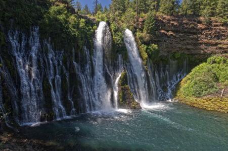 Burney Falls3