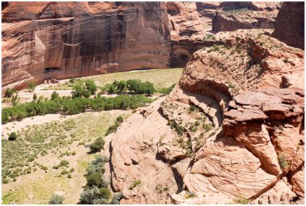 Canyon De Shelly2