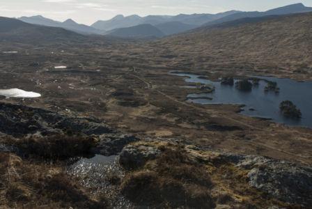 Corrour Scotland 2007-25