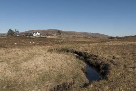 Corrour Scotland 2007-29