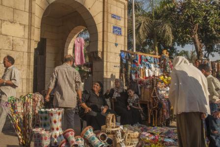 Egypte 2007-21