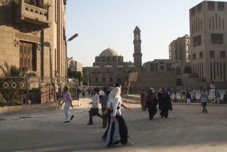Egypte 2007-22