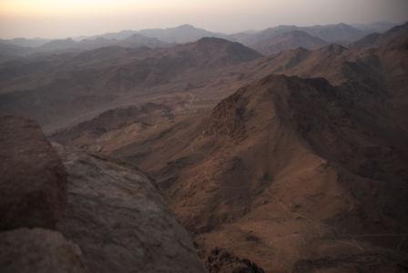 Egypte 2007-5
