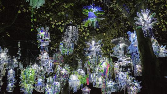 Glow Eindhoven 2015-10
